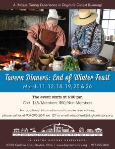 Tavern_Dinner_Flyer_Spring2016