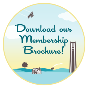 membershipbrochure_download