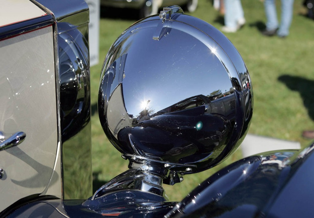 2012 concours 2