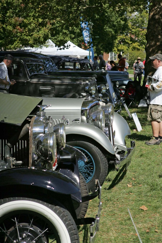 2012 concours 4