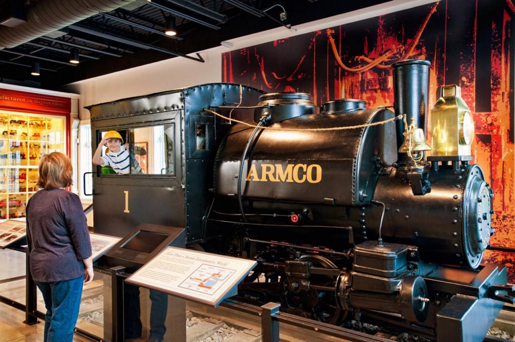 armco-01