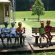 camping kids thumbnail