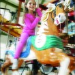carousel_photo thumbnail