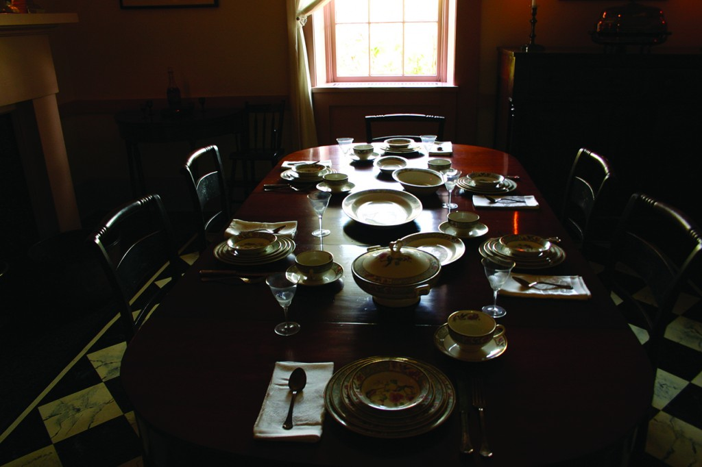 diningroom_pattersonhomestead