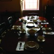 diningroom_pattersonhomestead thumbnail
