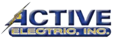 Active Electric, Inc.