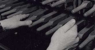 Deeds Carillon Concert – 5/2