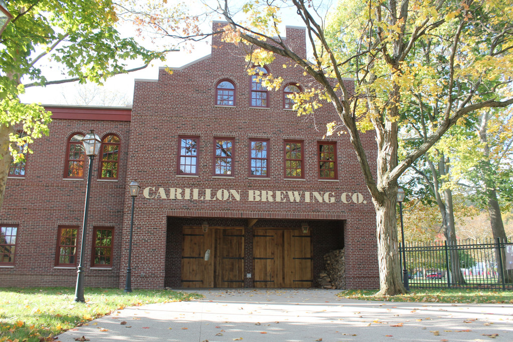 Carillon_Brewing_Co_4