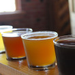 Carillon_Brewing_Co_flight thumbnail