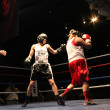 Fight_Night_2 thumbnail