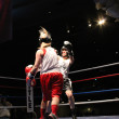 Fight_Night_3 thumbnail