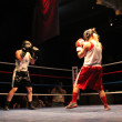 Fight_Night_4 thumbnail