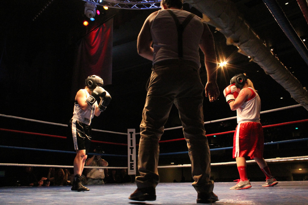 Fight_Night_5