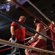 Fight_Night_6 thumbnail