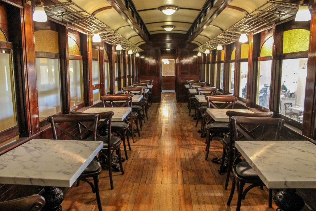Culp'sCafé_TrainCar-1