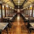 Culp'sCafé_TrainCar-1 thumbnail