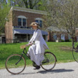 Carillon Park Bikes thumbnail