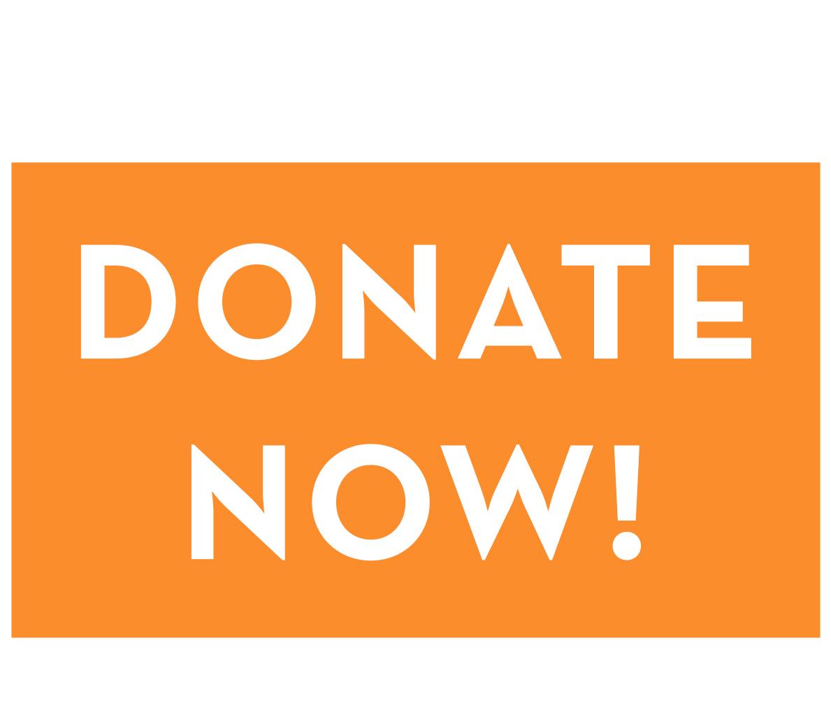 Make Donation